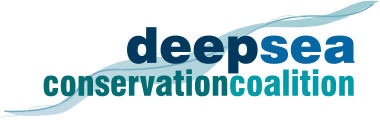 Deep Sea Conservation Coalition