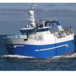 Seafloor trawling's ecological impacts revealed