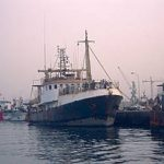 Tribunal throws lifeline to coastal states facing foreign vessel threats to fisheries