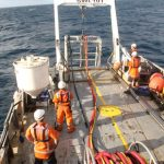 $3.7m study to reveal deep-sea mining impacts