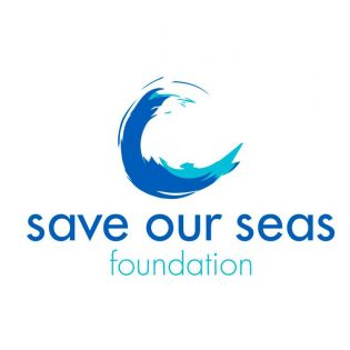 Save Our Seas (SOS)