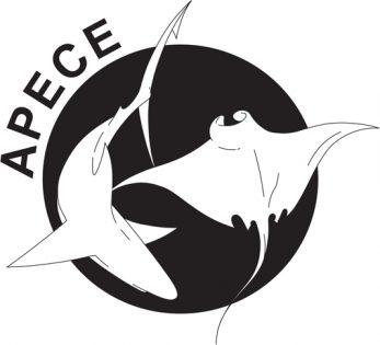 APECE – Portuguese Association for the Study and Conservation of Elasmobranchs