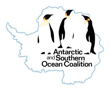 The Antarctic and Southern Ocean Coalition (ASOC)