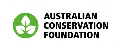 Australian Conservation Foundation