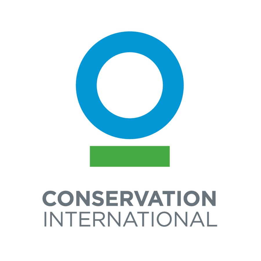 conservationint logo deep sea conservation coalition