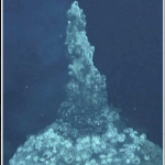 Japan researchers confirm deep-sea electric current, possible origin of life on Earth