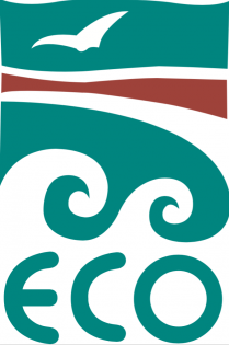 Environment and Conservation Organisations of New Zealand, Inc, (ECO)