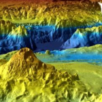 MH370 search data unveils fishing hotspots, ancient underwater volcanoes