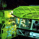 How Oil Industry Robots Can Help Scientists Explore the Deep Sea