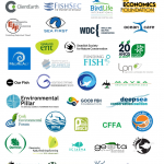 40 organisations call on Commissioners Vella and Malmström to uphold subsidies ban on new fishing vessels