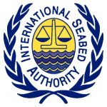 Watch the International Seabed Authority's 25th Annual Session LIVE!