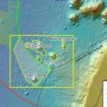 """Underwater Mining on Mount Tropic: Do You Really """"Have to Exploit""""?"""