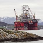 Environmentalists call on Norway to stop plans for deep-sea mining